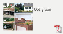 optigreen